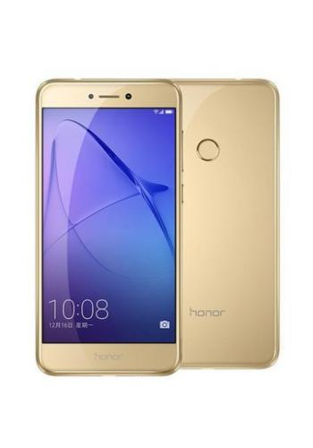 Honor 8 Lite 3GB 32GB Prepaid