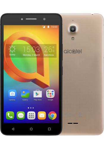 Alcatel A2 XL Prepaid