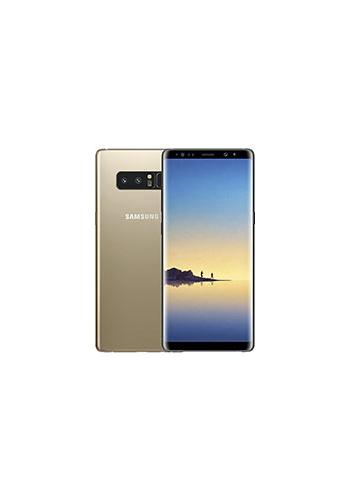 Samsung Galaxy Note 8 Duos 64GB Prepaid