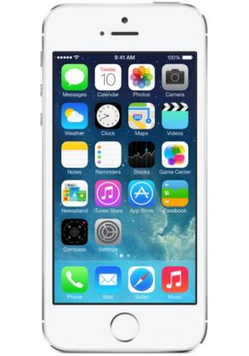 Apple iPhone 5s 32GB Prepaid