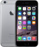 Apple iPhone 6 64GB Prepaid