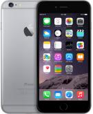Apple iPhone 6 Plus 128GB Prepaid