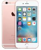 Apple iPhone 6S 128GB Prepaid