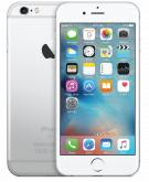 Apple iPhone 6S 32 GB Prepaid