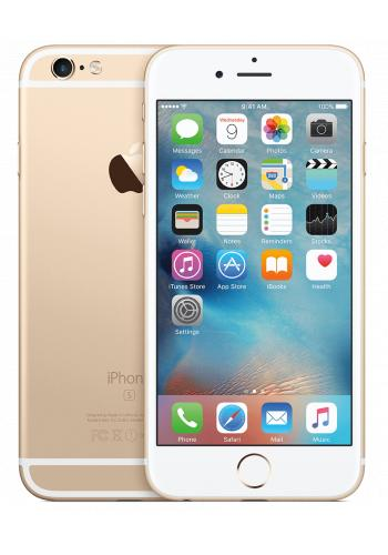 Apple iPhone 6S 64GB Prepaid