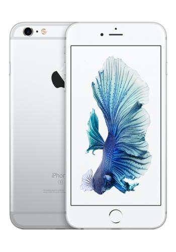Apple iPhone 6S Plus 16 GB Prepaid