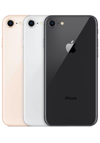 Apple iPhone 8 256GB Prepaid