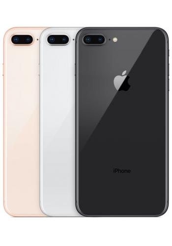 Apple iPhone 8 Plus 64Gb Prepaid