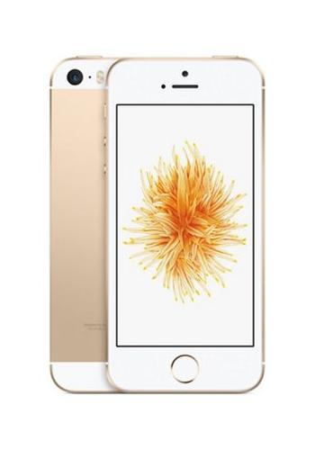 Apple iPhone SE 128GB Prepaid