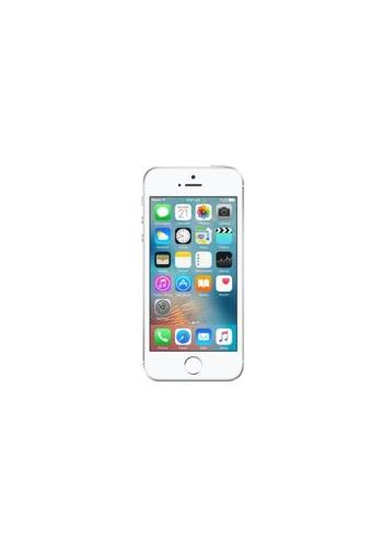 Apple iPhone SE 32GB Prepaid
