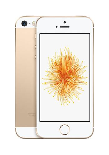 Apple iPhone SE 64GB Prepaid