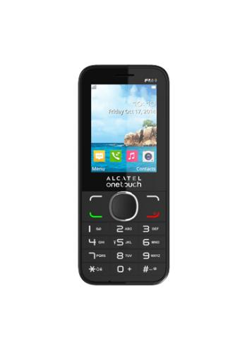 Alcatel One Touch 20.45 Prepaid