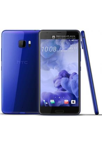 HTC U Ultra 64GB Prepaid